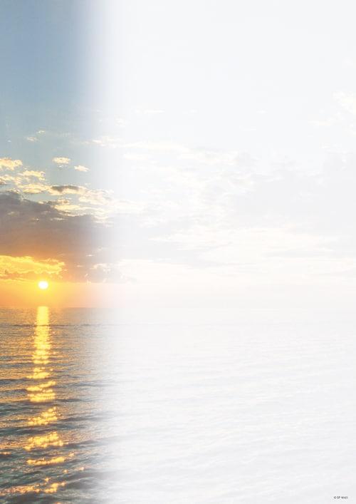 EP 9045 - Sonnenuntergang