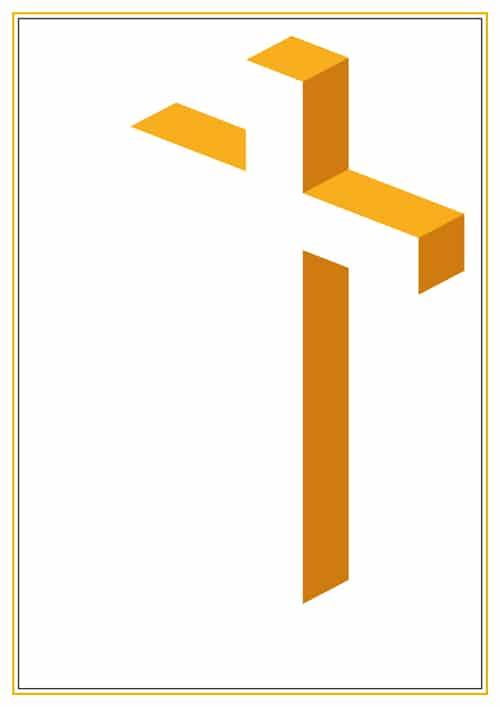 Farbiges-Kreuz-Vorschaubild