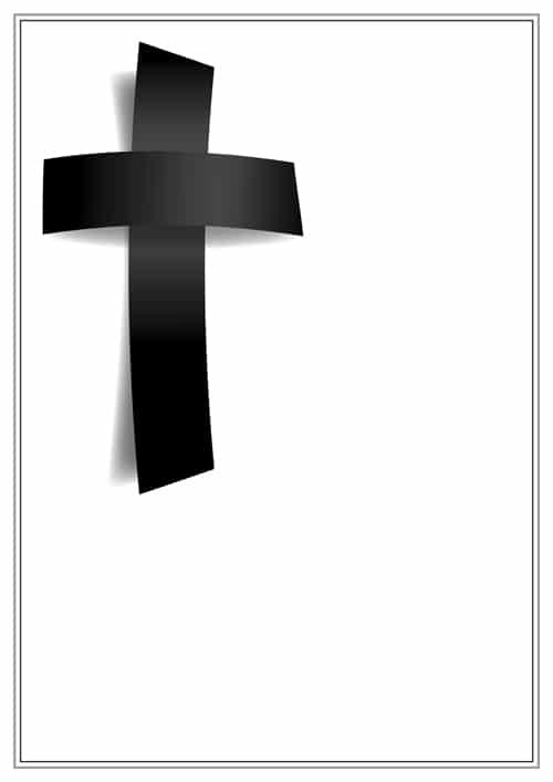 Vorschaubild-Schwarzes-Kreuz